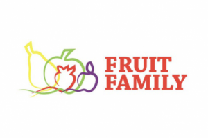 FRUIT FAMILY - ежегодно производим около 35000 тонн яблок